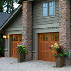 Garage Doors by Flamborough Doors Niagara Hamilton Ancaster
