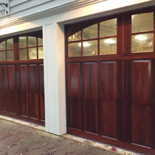 Garage Doors Openers by Flamborough Doors