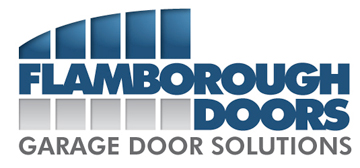 Flamborough Doors Garage Door Openers installation